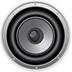 Letasoft Sound Booster(系统音量增大软件) V1.4 绿色版