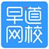 http://img1.xitongzhijia.net/170630/70-1F630141355Y3.jpg