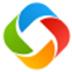 布丁桌面 V1.4.6 官方版