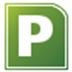 SoftMaker Office V2012.688 多國語言綠色版