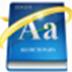 QQ词典 V1.1.147 绿色精简版