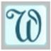 yWriter6(小说写作管理软件) V6.5.1.0 英文版