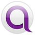 Talk(英语口语练习软件) V4.0.0.0