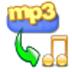 頂峰MP3/AMR轉換器 V7.1 官方安裝版