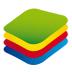 BlueStacks(藍疊安卓模擬器) V4.32.70.1004 多國語言版