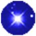 流星網絡電視鉆石版 V2.86.0 VIP免費版