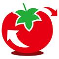 大番茄一鍵重裝系統 V2.1.6.413 官方正式版