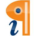 PDF编辑器(InfixPro PDF Editor) V7.3.0 免费版