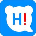 百度Hi V6.1.6.5 中文版