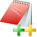 EditPlus(文本编辑器) V4.30
