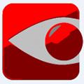ABBYY FineReader(OCR圖片文字識別軟件) V14.0.105.234