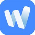 为知笔记 V4.13.10.0 中英文安装版