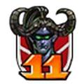 11对战平台 V1.2.9.7 正式版