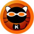 KK錄像機 V2.7.1.1