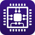 CPU-Z(CPU检测软件) V1.90.1 32位绿色中文版