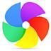 360极速浏览器2017 V11.0.2116.0 绿色版