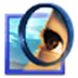Adobe Photoshop(图像处理软件) V7.0 中文版