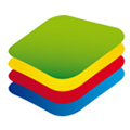Bluestacks(ю╤╣Ч╟╡в©дёдБфВ) V3.1.0.253