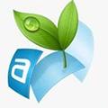 Axure RP Pro V8.2.0.1177(产品经理原型设计工具) 中文版