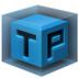 TexturePacker(照片拼图软件) V5.4.0 中文安装版