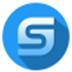 映像總裁SGI(一鍵備份還原工具) V4.0.0.89 綠色版