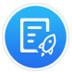 极速开票 V4.2.7.3 官方安装版