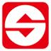 川財證券網上交易系統 V1.16 官方版