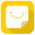 小黄条(桌面便签小工具) V1.9.5