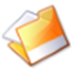 大势至局域网共享文件管理系统 V13.6.0.0