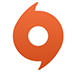 Origin(橘子平臺) V10.5.54.33067  中文安裝版