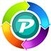 全方位PDF转换器 V7.7