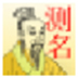 http://img1.xitongzhijia.net/170809/70-1FP9145411D0.jpg