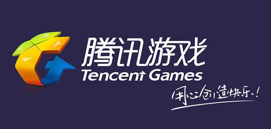 腾讯游戏大全_腾讯游戏排行榜_腾讯手机游戏下载