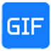 七彩色gif动态图制作工具 V5.1 绿色版