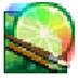 sai绘图软件 V1.3.3 绿色中文版