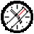 进度计划软件(DCProject) V4.0