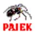 http://img2.xitongzhijia.net/170816/66-1FQ6112S3616.jpg