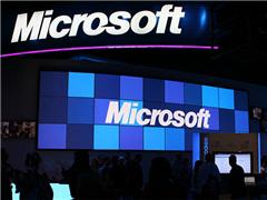 中学生写信给微软总裁Brad Smith:回赠Surface Laptop