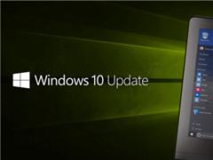 微软正式推送Win10 一周年14393.1613正式版更新