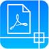 迅捷PDF转换成CAD转换器 V1.0
