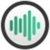 Ashampoo Music Studio V7.0.2.5 汉化装置版