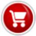易特化妆品销售管理软件 V6.8 官方安装版