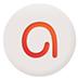 ActivePresenter Pro(屏幕抓图录像工具) V7.5.9 官方版