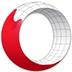 Opera(欧朋浏览器) V56.0.3051.10