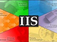 电脑系统技巧:增强IIS安全性的五个简单措施