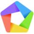逍遙安卓模擬器(逍遙模擬器) V7.0.5.0 官方安裝版