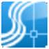 斯维尔三维算量软件 V12.1.1.8