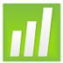 Minitab16(数据统计分析软件) V16