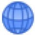 浙江涉税服务软件 V1.0370302