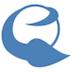 IcoFX(圖標設計工具) V3.1 多國語言版
